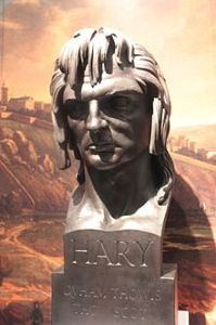 Blind Harry