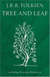 tree&leaf