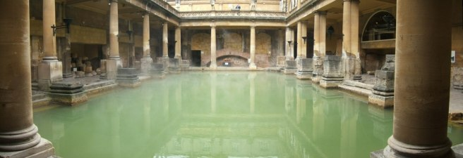 1280px-roman_baths_28bath2c_england29